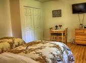 Bedroom 9b